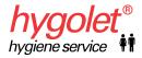 Logo Hygolet