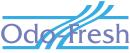 Logo Odo-Fresh