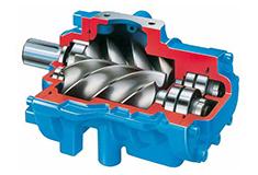 AL_Aceites para Compresores y Bombas de Vacio PAG 8