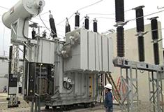 AL_Aceites para Transferencia de Calor y Aceites para Transformadores_2