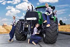 Agrifarm 1