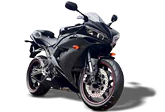 LPV_Lubricantes para Motocicletas PAG 5