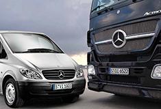 LPV_Lubricantes para Vehiculos PAG 4