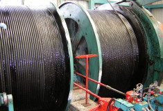 Lubricantes para Cables
